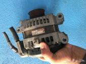 دينمو كهرباء أصلي LS 460