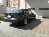 BMW E36 328IS