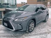 للبيع جديد 2019 Lexus RX 350