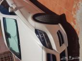 مرسيدس CLS 350 AMG