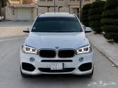 للبيع جيب BMW X5