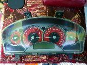 للبيع طبلون لومينا اس اس احمر 2004