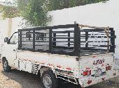 دباب ليفان 2015 للبيع