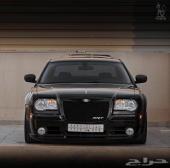للبيع قطع غيار كلايزلر V6 نظيفه موديل 2008