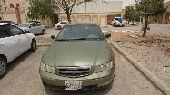 كابريس LS 2006 V8
