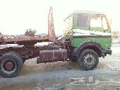 شاحنة ال بي 1979