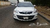 للبيع جيب مازدا CX9 2012