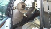 سياره جراند شيروكى لبيع