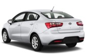 عدد 42 سياره نوع كيا - ريو 2015  للبيع جمله وتفريد