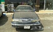 كراون فيكتوريا  1995 للبيع