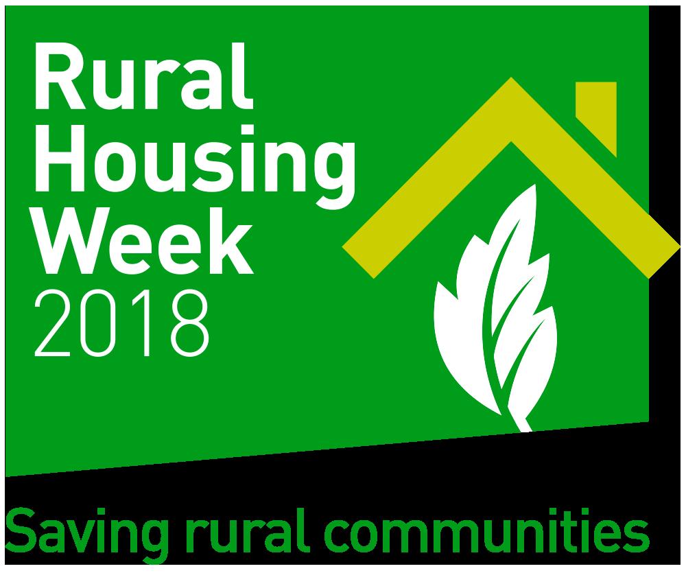 Rural Housing Week 2018 Resource Pack