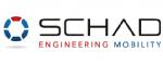 big__schad-logo