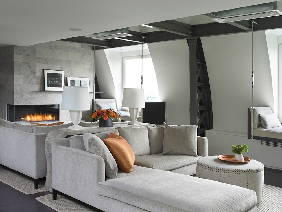 Pictures of dazzling living room layouts from hulsta