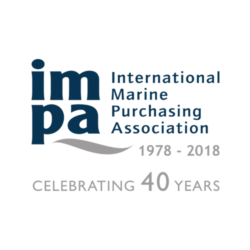 Impa40