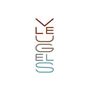 Vleugels logo