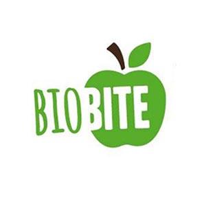 Biobite logo