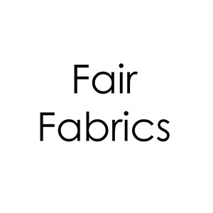 Fairfabrics logo