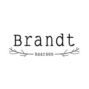 Brandtkaarsen logo