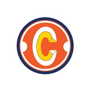 Coco conserven logo