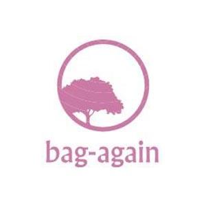 Bag again logo