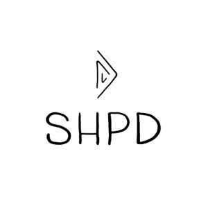 Sheeped logo