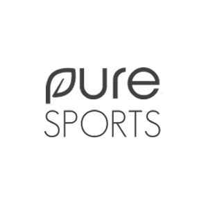 Puresports logo