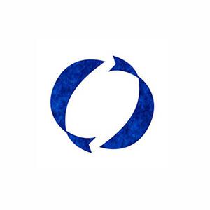 Artic blue logo