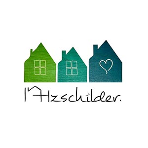 Hzschilder logo