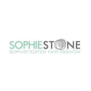 Sophiestone logo
