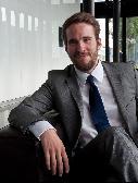Philipp Rafler
