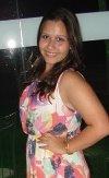 Mariana Blanco