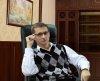 Тарас Павлишин