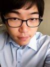 Hyeontaek TK Lim