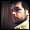 Artur Leandro Pinto Monteiro