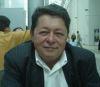 Igor Guseynov