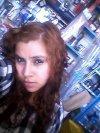 Brisa Arely Mejia Montoya