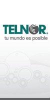 Telnor Infinitum Telnor