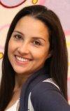 Daniela de Castilhos