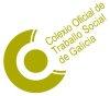 Cots Galicia
