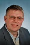 Ulrich Steinmetz