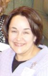 Brenda Riehl