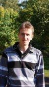 Александр Саенко