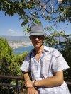 Alexey  Yumashev