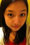 Sieun Lee