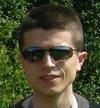 Geoffroy Hutin