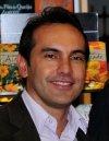 Edgard Pitta de Almeida