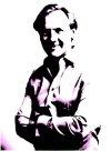 Fred Lindner