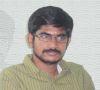 Pushparaj Periyasamy