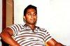 Mohan Aravind