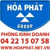 Tran Hong Quang